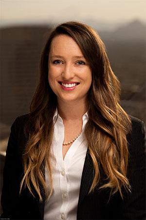 Erica Spurlock