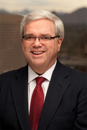 James Osborne
