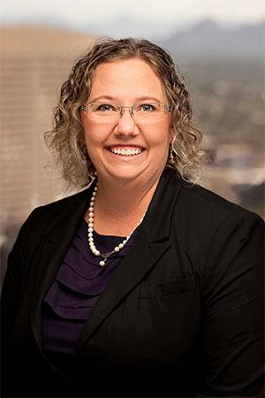 Diana Elston