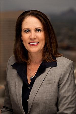 Kathleen Elder