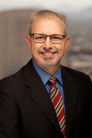 Charles Callahan