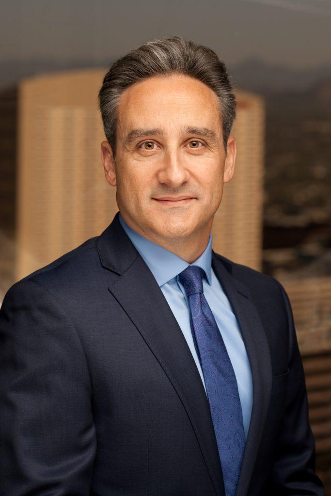 Joseph Popolizio